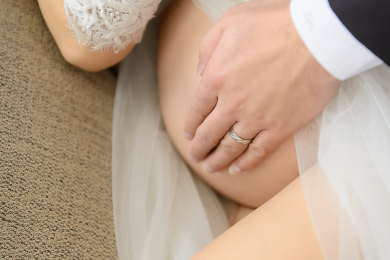 30600231818_eecc6d6142_o- 婚攝小寶,婚攝,婚禮攝影, 婚禮紀錄,寶寶寫真, 孕婦寫真,海外婚紗婚禮攝影, 自助婚紗, 婚紗攝影, 婚攝推薦, 婚紗攝影推薦, 孕婦寫真, 孕婦寫真推薦, 台北孕婦寫真, 宜蘭孕婦寫真, 台中孕婦寫真, 高雄孕婦寫真,台北自助婚紗, 宜蘭自助婚紗, 台中自助婚紗, 高雄自助, 海外自助婚紗, 台北婚攝, 孕婦寫真, 孕婦照, 台中婚禮紀錄, 婚攝小寶,婚攝,婚禮攝影, 婚禮紀錄,寶寶寫真, 孕婦寫真,海外婚紗婚禮攝影, 自助婚紗, 婚紗攝影, 婚攝推薦, 婚紗攝影推薦, 孕婦寫真, 孕婦寫真推薦, 台北孕婦寫真, 宜蘭孕婦寫真, 台中孕婦寫真, 高雄孕婦寫真,台北自助婚紗, 宜蘭自助婚紗, 台中自助婚紗, 高雄自助, 海外自助婚紗, 台北婚攝, 孕婦寫真, 孕婦照, 台中婚禮紀錄, 婚攝小寶,婚攝,婚禮攝影, 婚禮紀錄,寶寶寫真, 孕婦寫真,海外婚紗婚禮攝影, 自助婚紗, 婚紗攝影, 婚攝推薦, 婚紗攝影推薦, 孕婦寫真, 孕婦寫真推薦, 台北孕婦寫真, 宜蘭孕婦寫真, 台中孕婦寫真, 高雄孕婦寫真,台北自助婚紗, 宜蘭自助婚紗, 台中自助婚紗, 高雄自助, 海外自助婚紗, 台北婚攝, 孕婦寫真, 孕婦照, 台中婚禮紀錄,, 海外婚禮攝影, 海島婚禮, 峇里島婚攝, 寒舍艾美婚攝, 東方文華婚攝, 君悅酒店婚攝, 萬豪酒店婚攝, 君品酒店婚攝, 翡麗詩莊園婚攝, 翰品婚攝, 顏氏牧場婚攝, 晶華酒店婚攝, 林酒店婚攝, 君品婚攝, 君悅婚攝, 翡麗詩婚禮攝影, 翡麗詩婚禮攝影, 文華東方婚攝