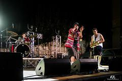Frankie James (Abulafia82) Tags: pentax pentaxk5 k5 ricoh ricohimaging arpino ciociaria lazio italia italy abulafia 2018 ponterock concerto concert concerti concerts spettacolo show spettacoli shows musica music rock musicarock rockmusic musicaitaliana italianmusic indie ska funk rap hiphop folk
