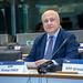 EPP Political Assembly, Brussels, 6-7 September 2018