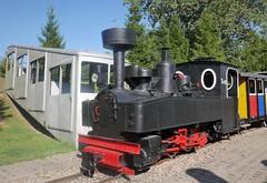 Tx-1123 (roomman) Tags: steam engine dampflok black colour old history historic class baureihe tx 1123 tx1123 mountain rail narrow gauge