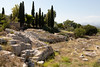 Theatre | Ancient Corinth-79