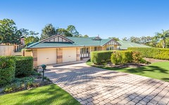 12/5 Loaders Lane, Coffs Harbour NSW