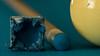 Billiards (Karppa68) Tags: pool billiards chalk cue tip cuetip ball sport cueball poolcue
