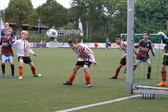 """HBC Voetbal • <a style=""""font-size:0.8em;"""" href=""""http://www.flickr.com/photos/151401055@N04/30705702718/"""" target=""""_blank"""">View on Flickr</a>"""
