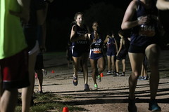 Desert Solstice 2018 2105 (Az Skies Photography) Tags: desert solstice desertsolstice september 7 2018 september72018 9718 972018 night athlete athletes run runner runners running sport sports race racer racers racing crooked tree golf course crookedtreegolfcourse marana arizona az maranaaz high school highschool cross country crosscountry xc crosscountrymeet meet xcmeet highschoolcrosscountry highschoolxc canon eos 80d canoneos80d eos80d canon80d sportsphotography desertsolstice2018 blue women girls bluerace girlscrosscountry girlsxc