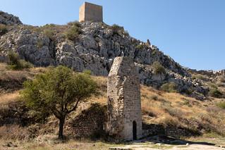 Acrocorinth   Ακροκόρινθος-40