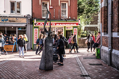 MEMORIAL TO RORY GALLAGHER [RORY GALLAGHER PLACE CORK]-144538 (infomatique) Tags: rorygallagher blues rb music sculpture geraldinecreedon illiamrorygallagher ublicart streetsofcork touristattraction williammurphy infomatique fotonique excellentstreetimages sony