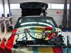 VW Beetle ab 2011 Montage Vorne
