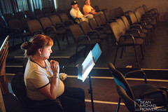 ProArts-Maui_10_photo-by-Sean M Hower (mauitimeweekly) Tags: proarts proartsmaui proartsplayhouse maui hawaii theatre kihei