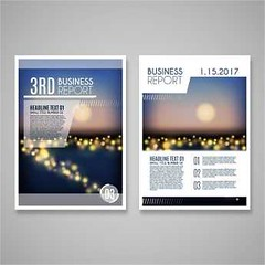 free vector 3rd Business Report flyer template (cgvector) Tags: 3rd a4 abstract blank book booklet brochure business catalog clean collection color company concept corporate cover creative decoration design document editable flyer flyertemplate folder geometric headline infographics layout leaflet magazine marketing mega pack page popular poster presentation print promotion publication publisher report sample set simple style template textbook trend triangles vector white