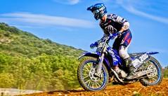 P1040813 (Denis-07) Tags: motocross lesgrangesgontardes mx mecanique sport moto 26 drome france