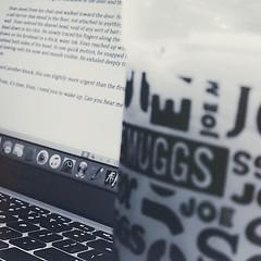 Less pictures. More writing. . . . . #writing #novel #author #writer #creative #creativity #firstnovel #blackandwhite (cory.threatt) Tags: ifttt instagram corythreatt photograph music art empath musician photography nature cat food foodie