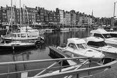 DSC02089.jpg (Pat62100) Tags: voyages normandie france honfleur