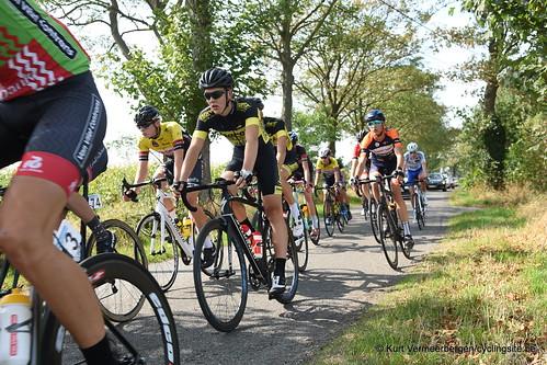 Omloop der Vlaamse gewesten (421)