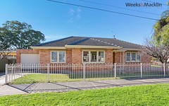 36 Willow Avenue, Manningham SA