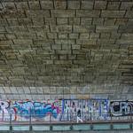 2018 - Germany - Munich - Maximilianstrasse Underpass thumbnail