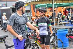 bikerideshawnee-8992 (CityofShawnee) Tags: 2018 bikeevent bikes tourdeshawnee