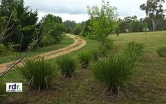 490 Rifle Range Road, Inverell NSW