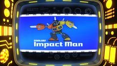 Mega-Man-11-030918-008