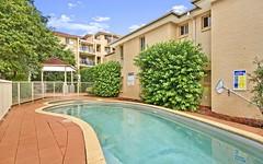 11/17-21 Meryll Avenue, Baulkham Hills NSW
