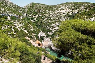 Hidden Splendour, Zakynthos, Greece