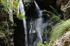 _MG_4643_DxO (i Colori di Federico) Tags: cascata catafurco nebrodi sicilia