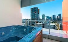1002/43A Peel Street, South Brisbane QLD