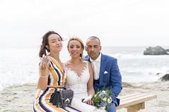 DSC06152 (flochiarazzo) Tags: ber enissa mariage