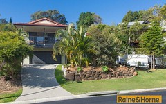 22 Donegal Court, Banora Point NSW