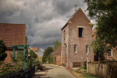 Pogum (wjpostma) Tags: pogum pawing pauwing paum urapawengum poom pogumerkirche kirche kerk ostfriesland godscreation