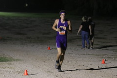 Desert Solstice 2018 1767 (Az Skies Photography) Tags: desert solstice desertsolstice september 7 2018 september72018 9718 972018 night athlete athletes run runner runners running sport sports race racer racers racing crooked tree golf course crookedtreegolfcourse marana arizona az maranaaz high school highschool cross country crosscountry xc crosscountrymeet meet xcmeet highschoolcrosscountry highschoolxc canon eos 80d canoneos80d eos80d canon80d sportsphotography desertsolstice2018 senior boys seniorboys boysrace seniorboysrace