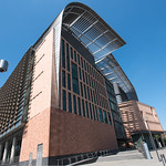 Competition: 18/09/2018 - PDI. League 1. Open. Francis Crick Institute, London by John J Fogarty