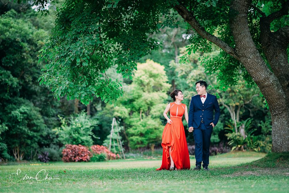 納美花園婚禮_0025