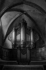 Organ Pipes (t conway) Tags: