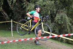 Penge Cycle Cyclo_4473