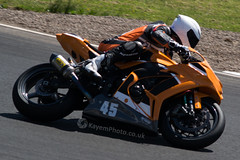 wm_18kmsc_r2_superbike-05 (kayemphoto) Tags: superbike kmsc 2018 knockhill motorsport motorcycle bike sport speed racing race action fast tack