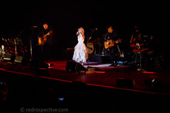 Clare Bowen-9493 (redrospective) Tags: 2018 20180912 clarebowen europe london nashvilletvshow royalfestivalhall september september2018 uk unitedkingdom artist artists band blond blonde concert concertphotography dress electroacousticguitar gig guitar guitarist hair human instrument instruments live livemusic man men microphone musicphotography musician musicians people performer performers person redrospectivecom singer singersongwriter singing white woman