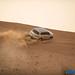 Nissan-SUV-Experience-Dubai-36