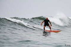 rc0004 (bali surfing camp) Tags: surfing bali surf report lessons toro 20092018