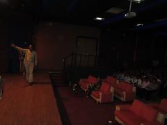 IMG_1086 (D Hari Babu Digital Marketing Trainer) Tags: digital marketing seminar ims ghaziabad