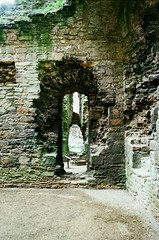 21040024 (christopher.harrall) Tags: castle building film cbh6767 ais