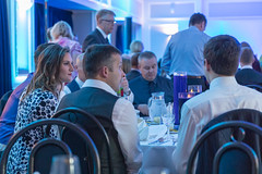 DX2B3106 (Dounreay) Tags: event thurso weighinn awards ceremony dinner evening finalists meal presentation professionalism winners