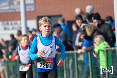 """2018_Nationale_veldloop_Rias.Photography84 • <a style=""""font-size:0.8em;"""" href=""""http://www.flickr.com/photos/164301253@N02/43049090820/"""" target=""""_blank"""">View on Flickr</a>"""