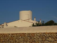 ALAIOR. MENORCA. 08-18. 4 (joseluisgildela) Tags: alaior menorca campo arquitecturapopular molino parets