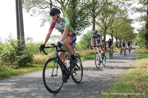 Omloop der Vlaamse gewesten (351)