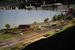 IMG_0345 (Cale Leiphart) Tags: nmra nationaltrainshow modelrailroad bmr brickmodelrailroader lego train rr railroad kansascity missouri