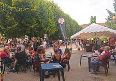 festival-investit-ville-12