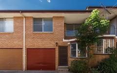 2/90 Longfield Street, Cabramatta NSW