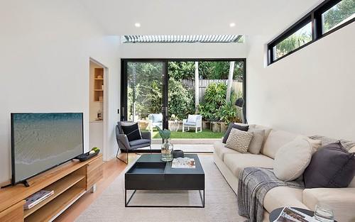 15 Wiley St, Waverley NSW 2024