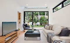 15 Wiley Street, Waverley NSW